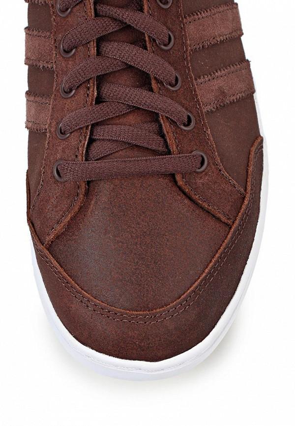 Мужские кроссовки Adidas Originals (Адидас Ориджиналс) M25817: изображение 11