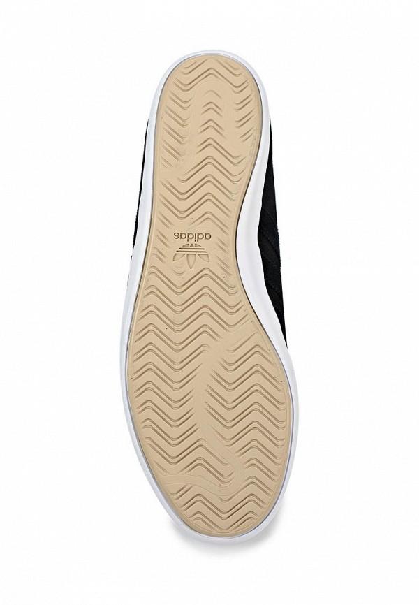 Мужские кроссовки Adidas Originals (Адидас Ориджиналс) M25818: изображение 5