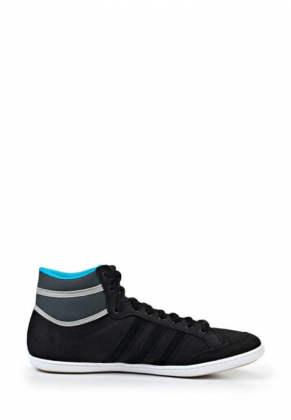 Мужские кроссовки Adidas Originals (Адидас Ориджиналс) M25818: изображение 9
