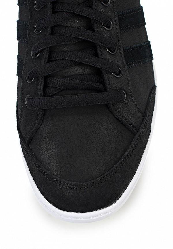 Мужские кроссовки Adidas Originals (Адидас Ориджиналс) M25818: изображение 11