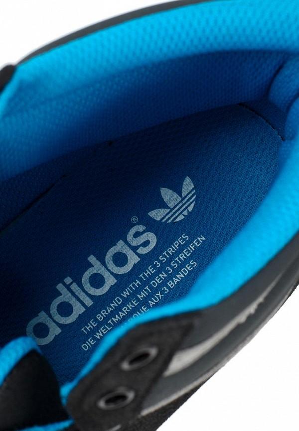 Мужские кроссовки Adidas Originals (Адидас Ориджиналс) M25818: изображение 13