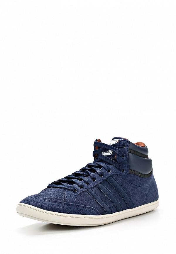 Мужские кроссовки Adidas Originals (Адидас Ориджиналс) M25819: изображение 2