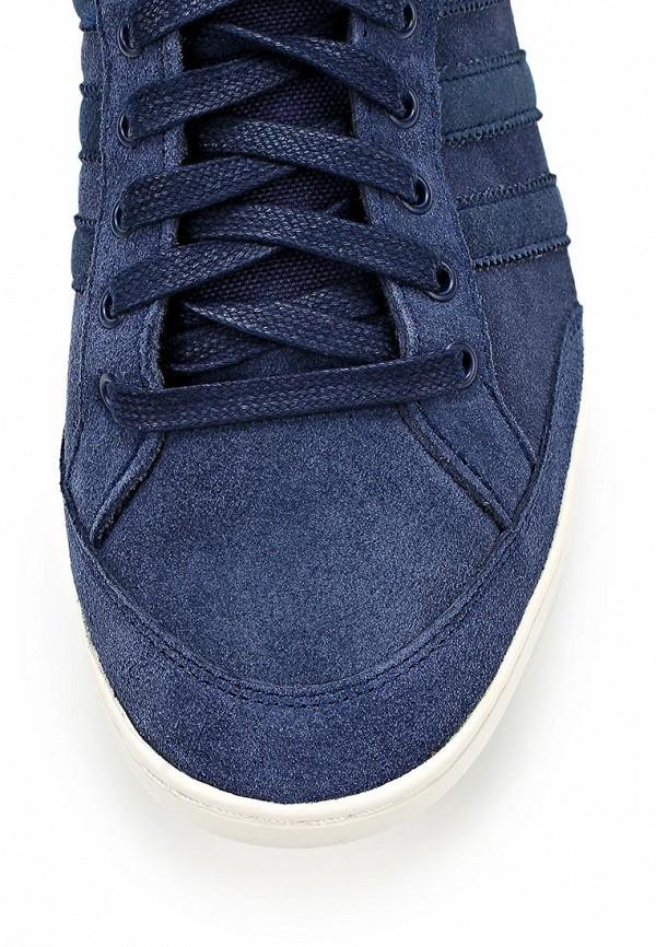 Мужские кроссовки Adidas Originals (Адидас Ориджиналс) M25819: изображение 11