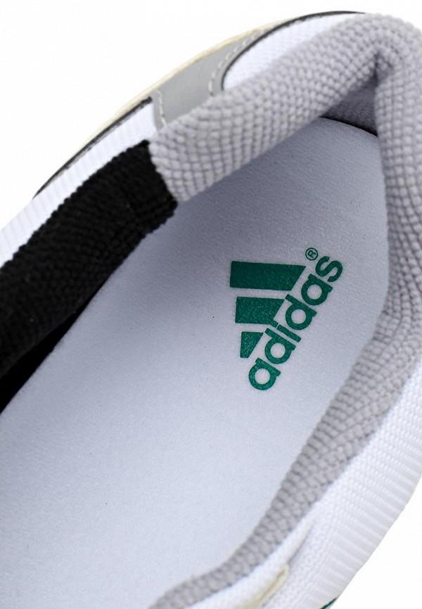 Мужские кроссовки Adidas Performance (Адидас Перфоманс) M25762: изображение 13