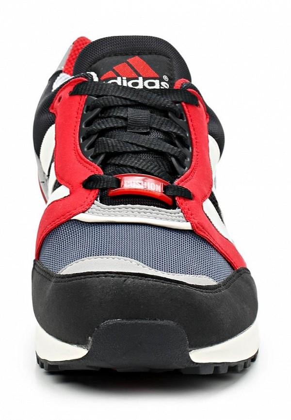 Мужские кроссовки Adidas Performance (Адидас Перфоманс) M25763: изображение 6