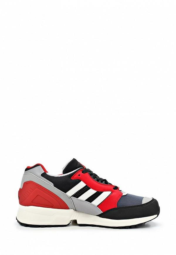 Мужские кроссовки Adidas Performance (Адидас Перфоманс) M25763: изображение 8