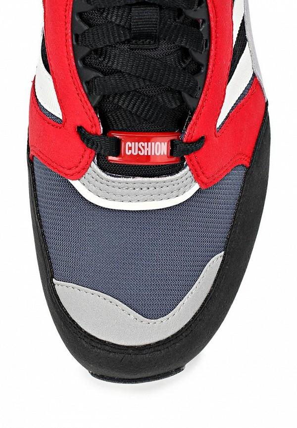 Мужские кроссовки Adidas Performance (Адидас Перфоманс) M25763: изображение 10