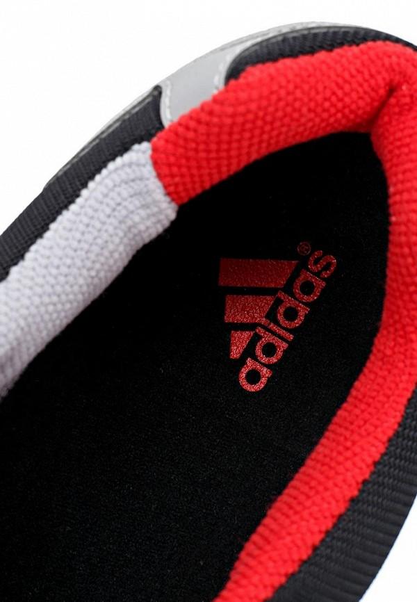 Мужские кроссовки Adidas Performance (Адидас Перфоманс) M25763: изображение 12