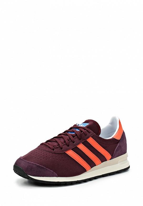 Мужские кроссовки Adidas Originals (Адидас Ориджиналс) M25356: изображение 2