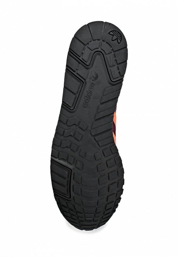 Мужские кроссовки Adidas Originals (Адидас Ориджиналс) M25356: изображение 4