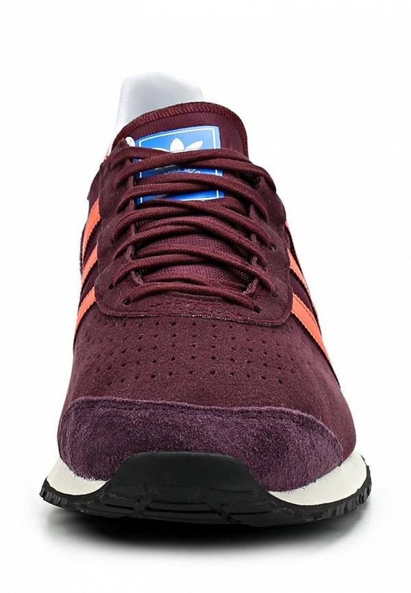 Мужские кроссовки Adidas Originals (Адидас Ориджиналс) M25356: изображение 6