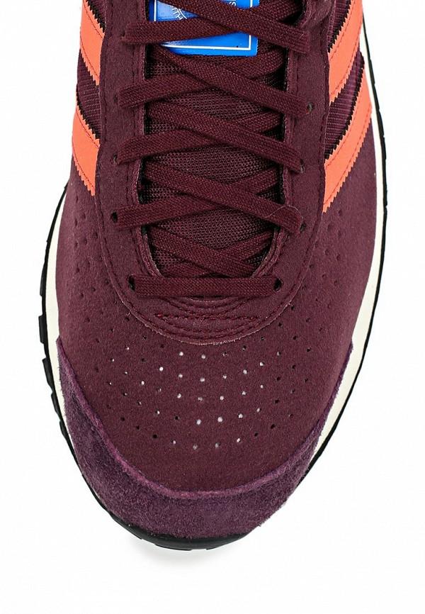 Мужские кроссовки Adidas Originals (Адидас Ориджиналс) M25356: изображение 10