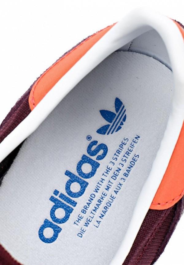 Мужские кроссовки Adidas Originals (Адидас Ориджиналс) M25356: изображение 12