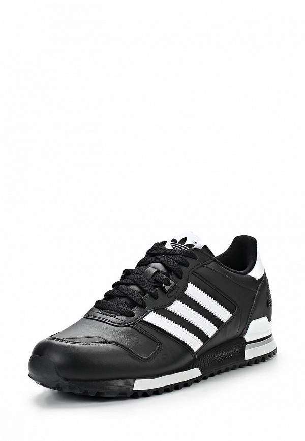 Мужские кроссовки Adidas Originals (Адидас Ориджиналс) G63499: изображение 2