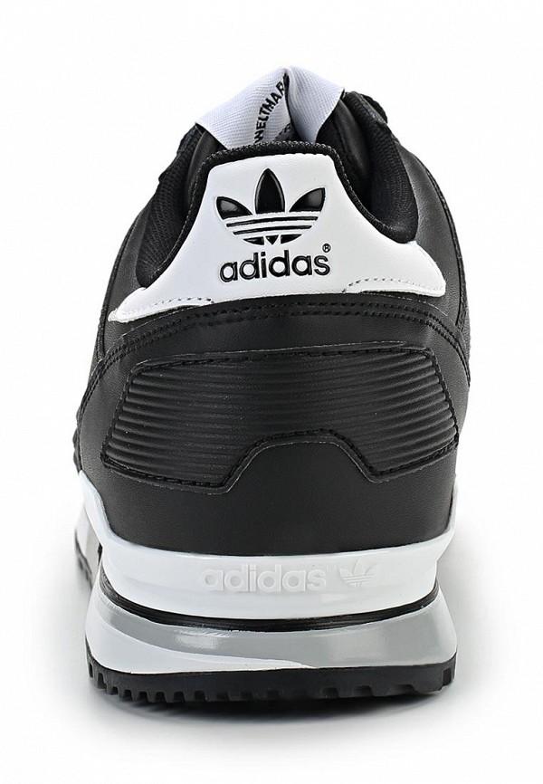 Мужские кроссовки Adidas Originals (Адидас Ориджиналс) G63499: изображение 4