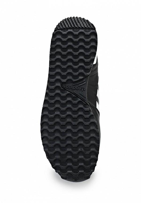 Мужские кроссовки Adidas Originals (Адидас Ориджиналс) G63499: изображение 6