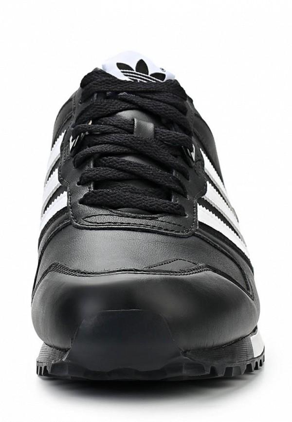 Мужские кроссовки Adidas Originals (Адидас Ориджиналс) G63499: изображение 8