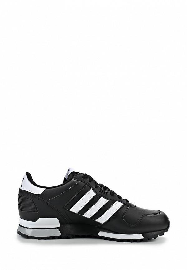Мужские кроссовки Adidas Originals (Адидас Ориджиналс) G63499: изображение 10