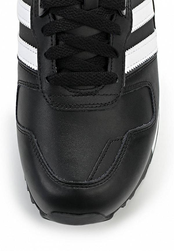 Мужские кроссовки Adidas Originals (Адидас Ориджиналс) G63499: изображение 12