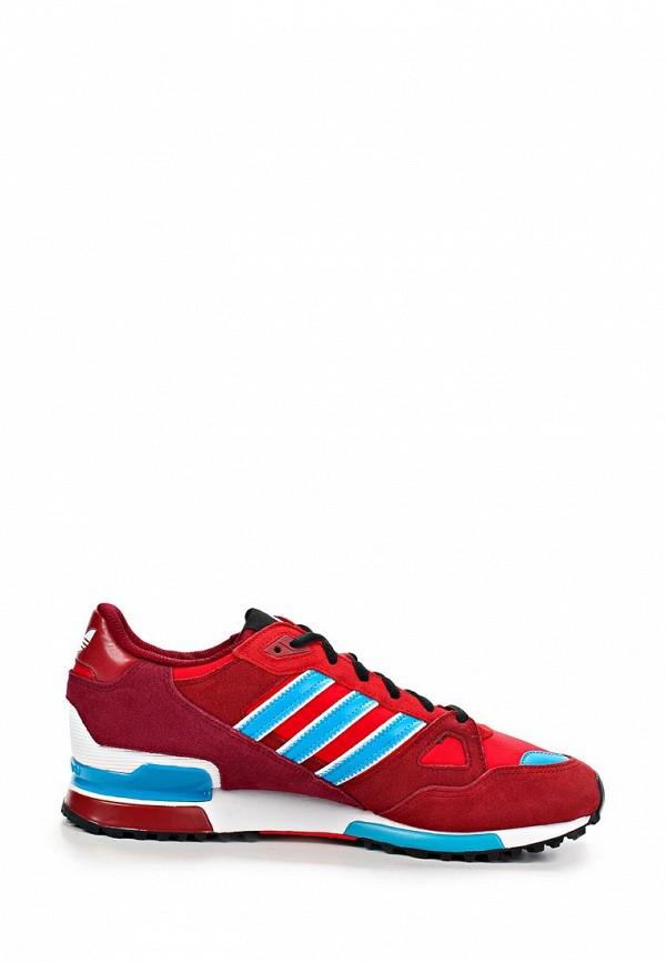 Мужские кроссовки Adidas Originals (Адидас Ориджиналс) D65231: изображение 10