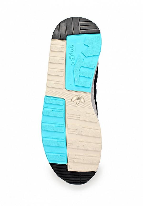 Мужские кроссовки Adidas Originals (Адидас Ориджиналс) D65236: изображение 6