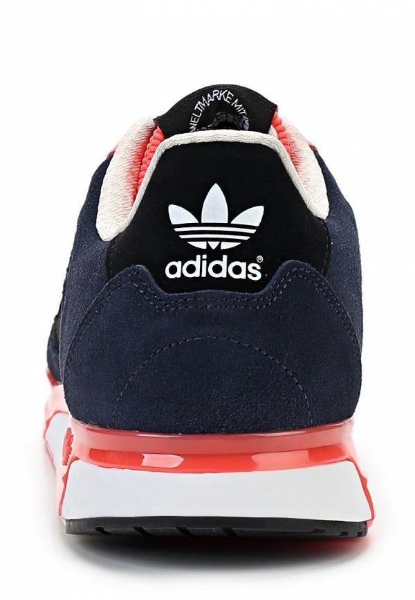 Мужские кроссовки Adidas Originals (Адидас Ориджиналс) D65238: изображение 2