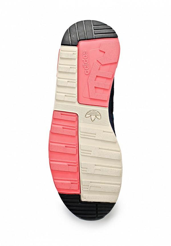 Мужские кроссовки Adidas Originals (Адидас Ориджиналс) D65238: изображение 3
