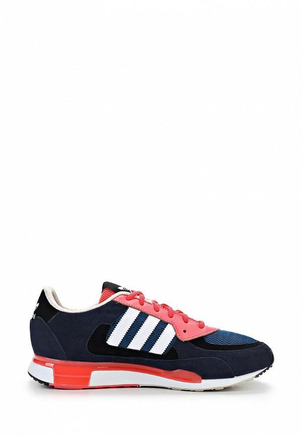 Мужские кроссовки Adidas Originals (Адидас Ориджиналс) D65238: изображение 5