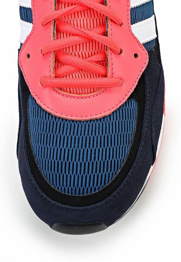 Мужские кроссовки Adidas Originals (Адидас Ориджиналс) D65238: изображение 6