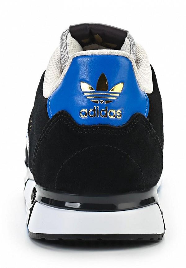 Мужские кроссовки Adidas Originals (Адидас Ориджиналс) D65904: изображение 3