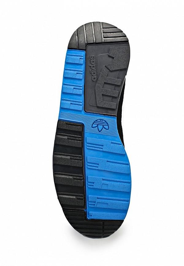 Мужские кроссовки Adidas Originals (Адидас Ориджиналс) D65904: изображение 5