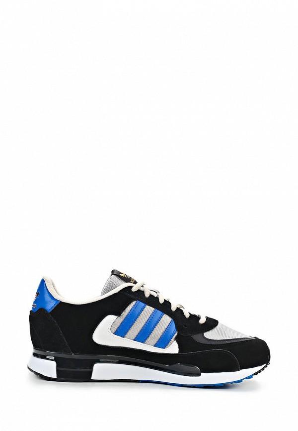 Мужские кроссовки Adidas Originals (Адидас Ориджиналс) D65904: изображение 9