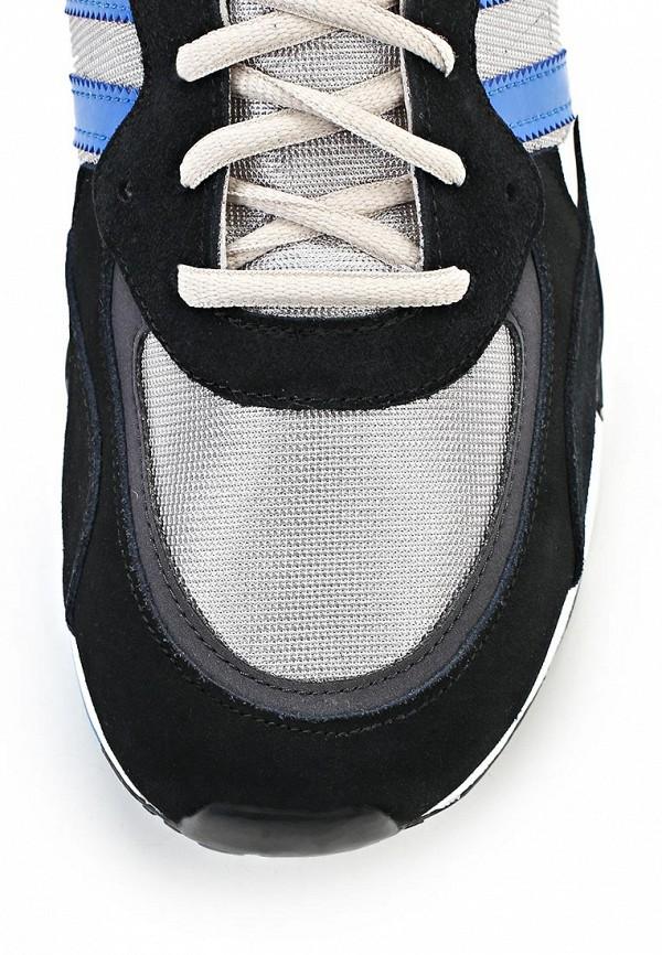 Мужские кроссовки Adidas Originals (Адидас Ориджиналс) D65904: изображение 11
