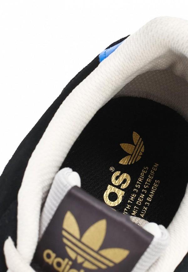 Мужские кроссовки Adidas Originals (Адидас Ориджиналс) D65904: изображение 13
