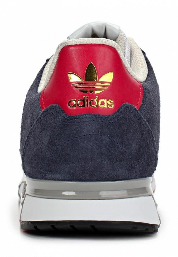 Мужские кроссовки Adidas Originals (Адидас Ориджиналс) D65905: изображение 4