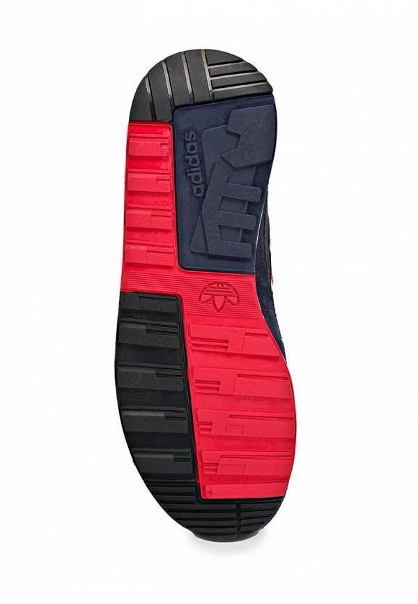 Мужские кроссовки Adidas Originals (Адидас Ориджиналс) D65905: изображение 6