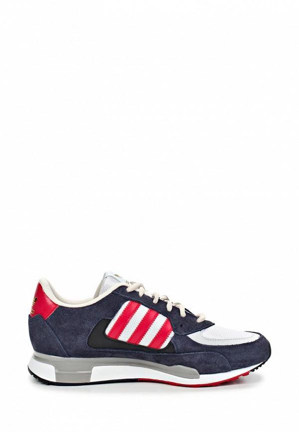 Мужские кроссовки Adidas Originals (Адидас Ориджиналс) D65905: изображение 10