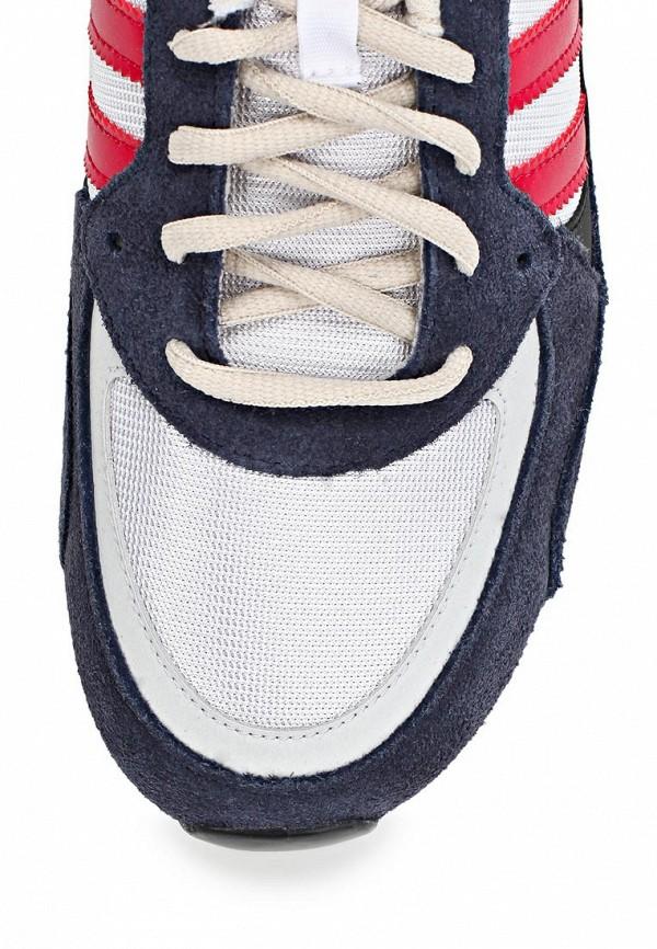 Мужские кроссовки Adidas Originals (Адидас Ориджиналс) D65905: изображение 12