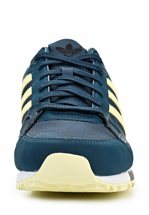 Мужские кроссовки Adidas Originals (Адидас Ориджиналс) Q23660: изображение 7