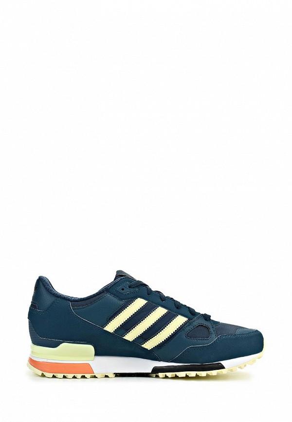 Мужские кроссовки Adidas Originals (Адидас Ориджиналс) Q23660: изображение 9