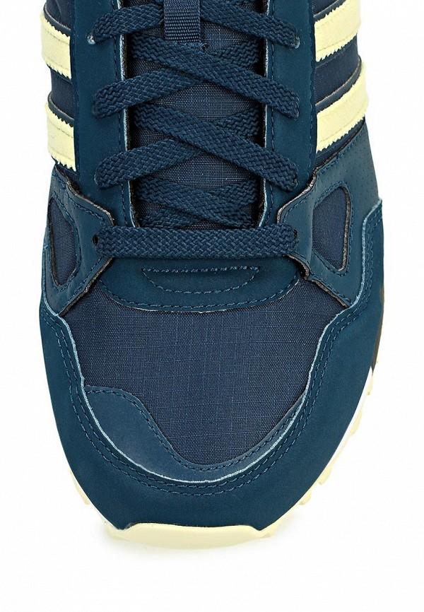 Мужские кроссовки Adidas Originals (Адидас Ориджиналс) Q23660: изображение 11