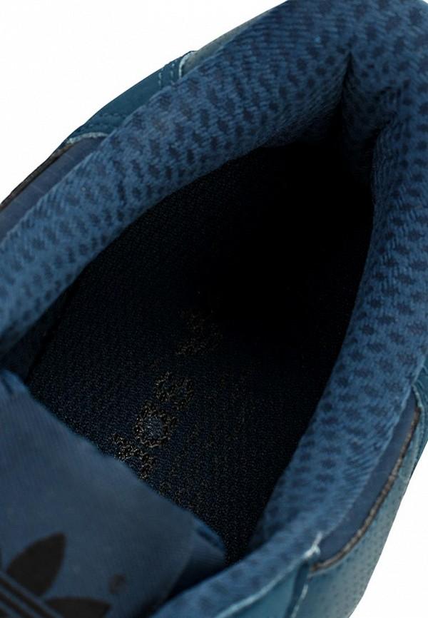 Мужские кроссовки Adidas Originals (Адидас Ориджиналс) Q23660: изображение 13