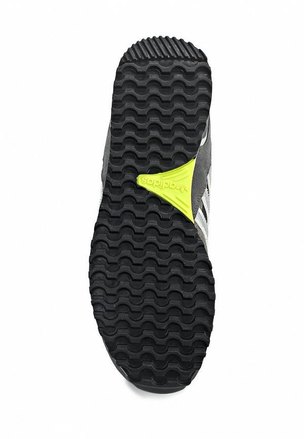 Мужские кроссовки Adidas Originals (Адидас Ориджиналс) Q34157: изображение 5