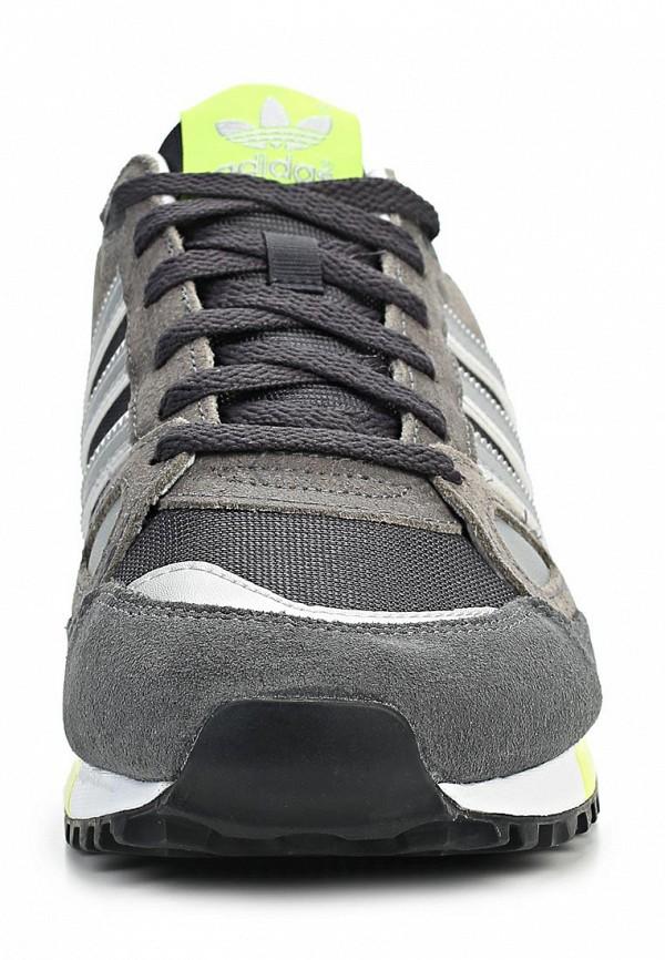 Мужские кроссовки Adidas Originals (Адидас Ориджиналс) Q34157: изображение 7