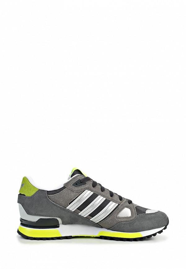 Мужские кроссовки Adidas Originals (Адидас Ориджиналс) Q34157: изображение 9
