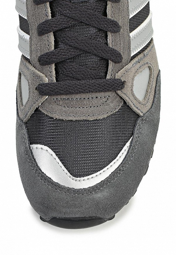Мужские кроссовки Adidas Originals (Адидас Ориджиналс) Q34157: изображение 11