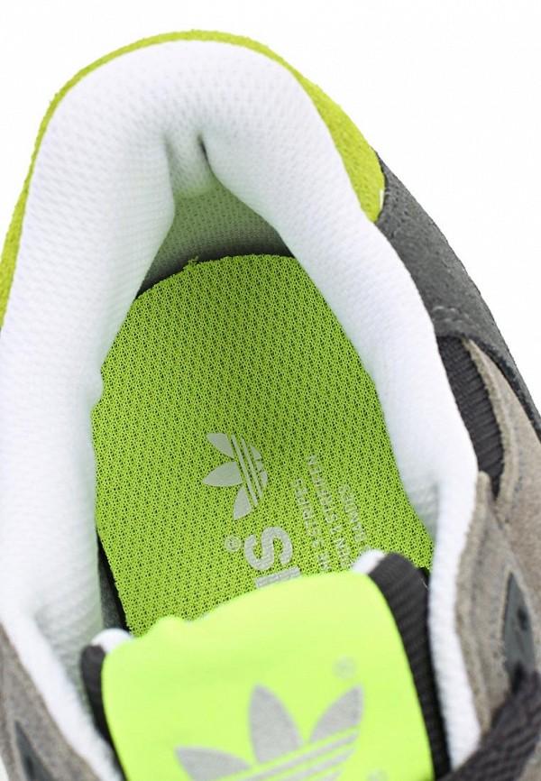 Мужские кроссовки Adidas Originals (Адидас Ориджиналс) Q34157: изображение 13