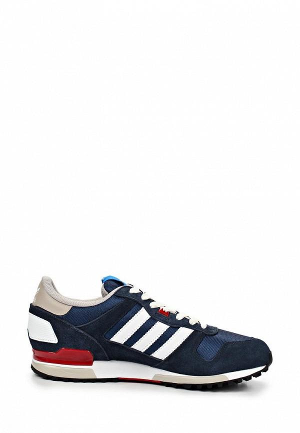 Мужские кроссовки Adidas Originals (Адидас Ориджиналс) Q34280: изображение 9