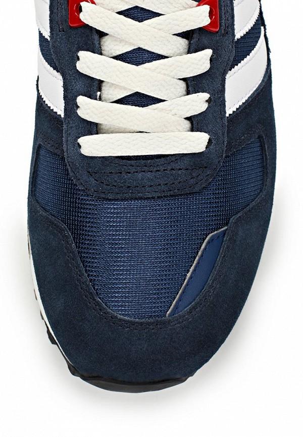 Мужские кроссовки Adidas Originals (Адидас Ориджиналс) Q34280: изображение 11