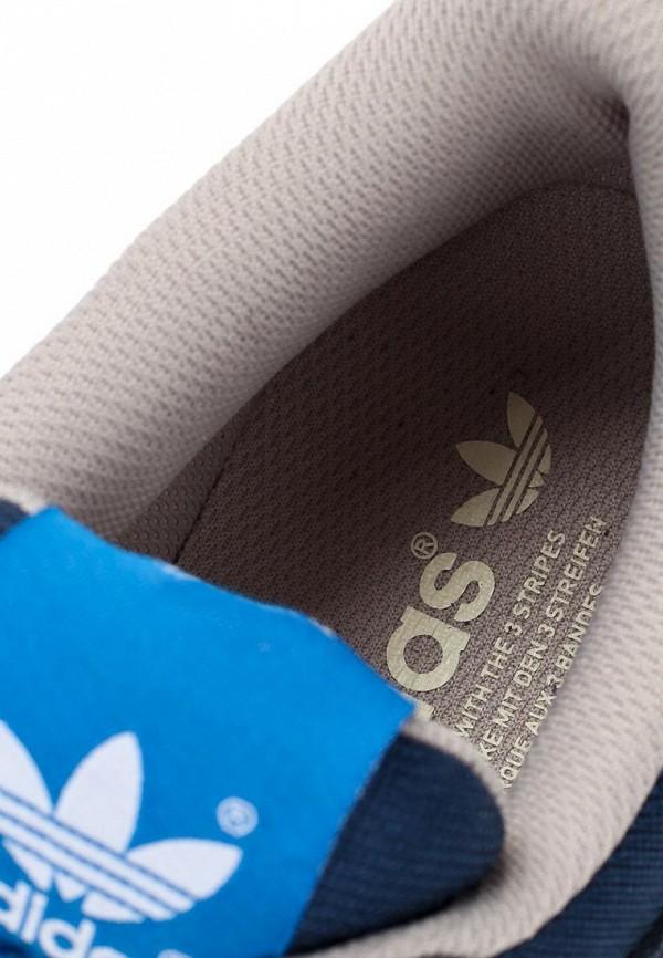Мужские кроссовки Adidas Originals (Адидас Ориджиналс) Q34280: изображение 13